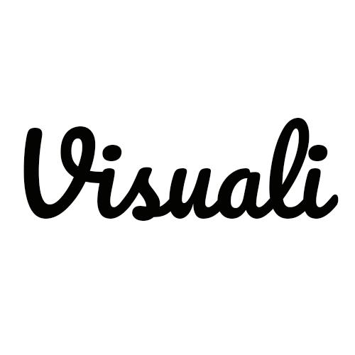 Visuali