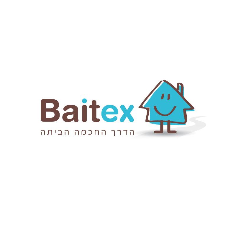 baitex