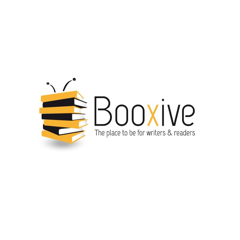 booxive