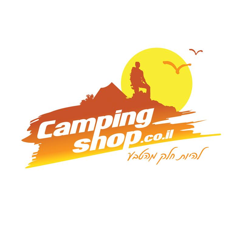 camping_shop