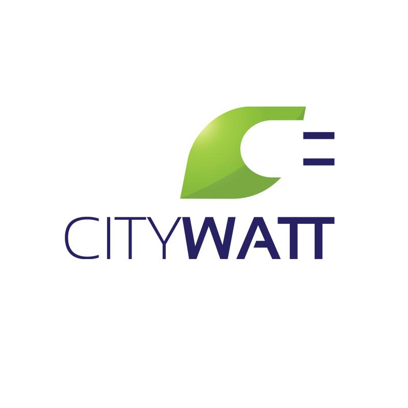 citywatt