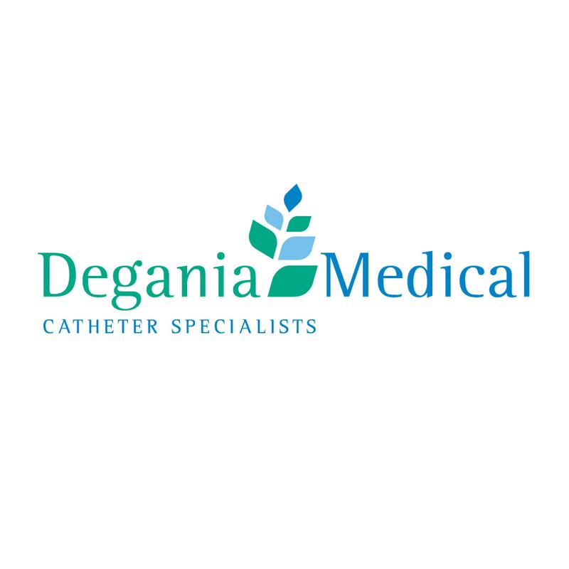degania_medical