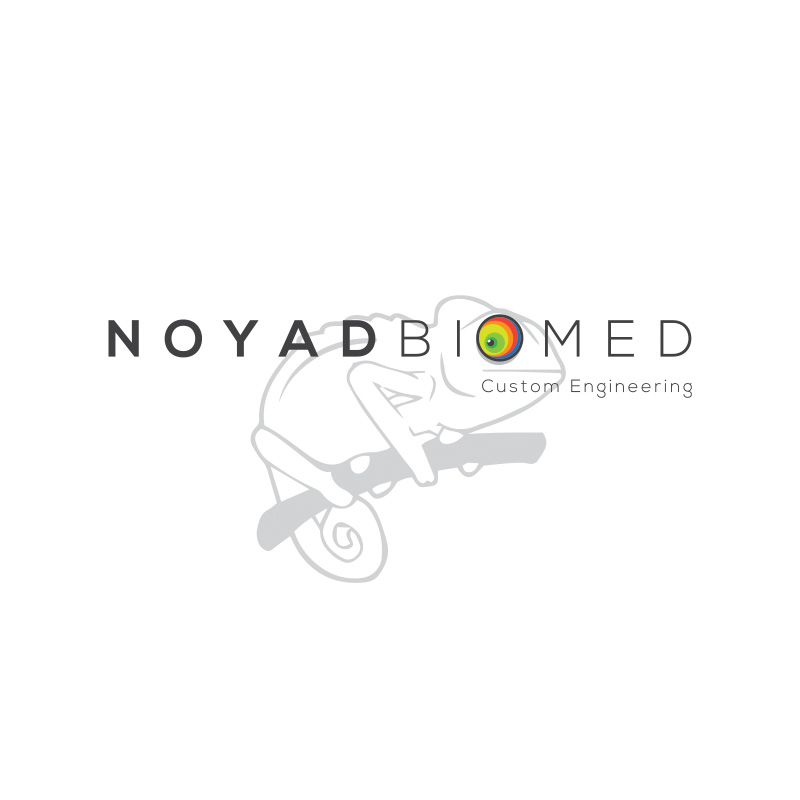 noyad-biomed