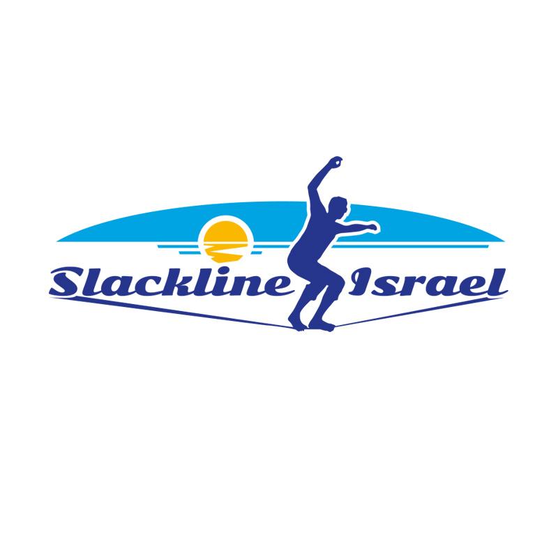 slackline_israel