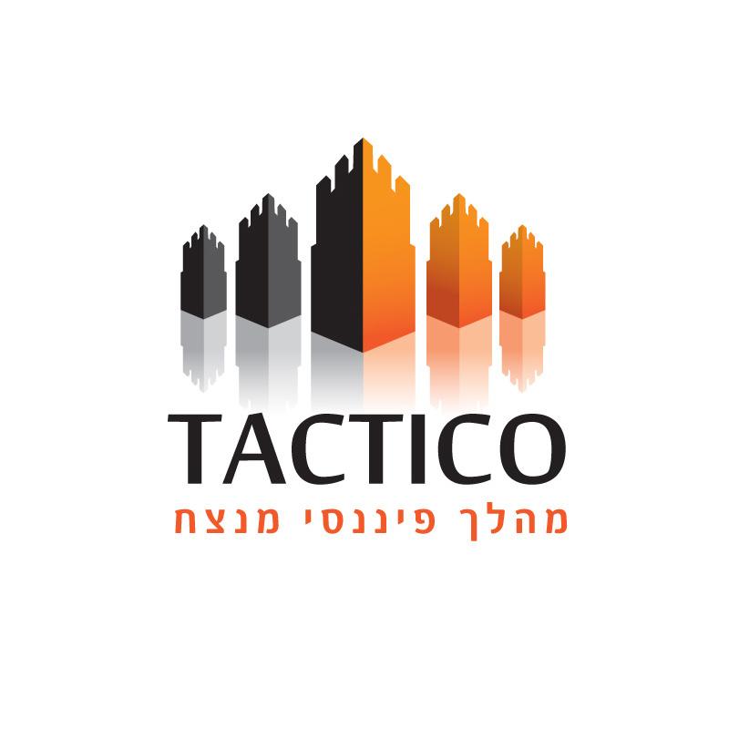 tactico